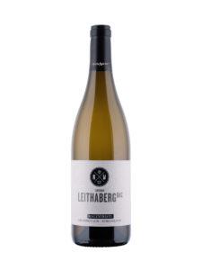 Chardonnay Leithaberg Wagentristl