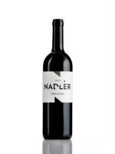 gugelberg Nadler