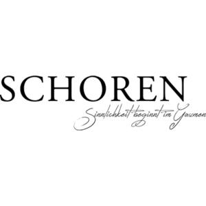Restaurant Schoren