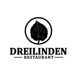 Restaurant DREILINDEN