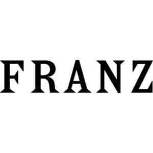 kafifranz