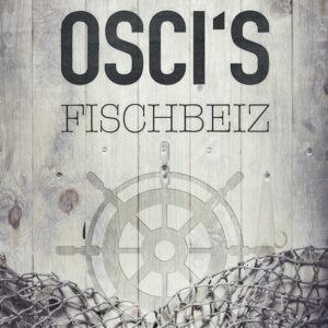 Osci's Fischbeiz
