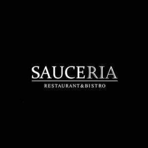 Sauceria St.Gallen Restaurant