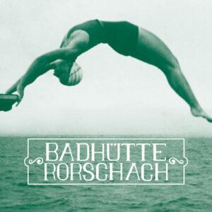 Badhuette_Rorschach