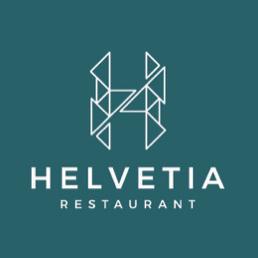 Restaurant Helvetia St.Gallen